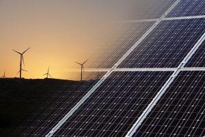 שינויי אקלים: חברות חשמל מעכבות מעבר לאנרגיה ירוקה