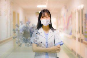 תרופת וירוס קורונה: איזה התקדמות אנו עושים בטיפולים?