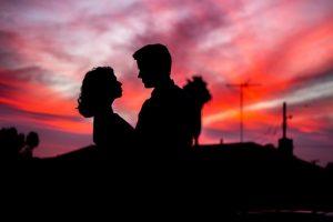 5 איכויות של מאהב