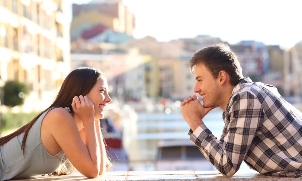 You are currently viewing 6 צעדים שיגרמו לכם להיות זמינים יותר רגשית